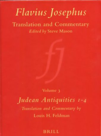 translation commentary essay